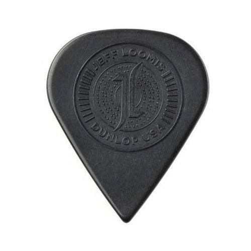 445pjl jeff loomis sharp kostka gitarowa marki Dunlop