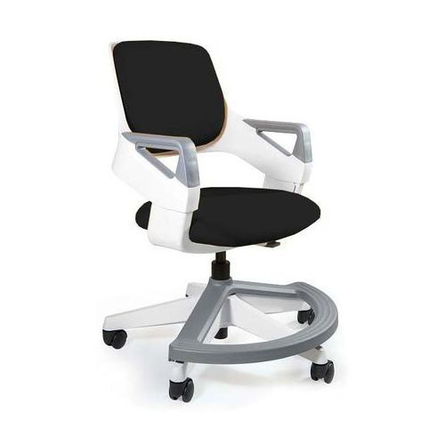 Fotel rookee - black - złap rabat: kod70 marki Unique
