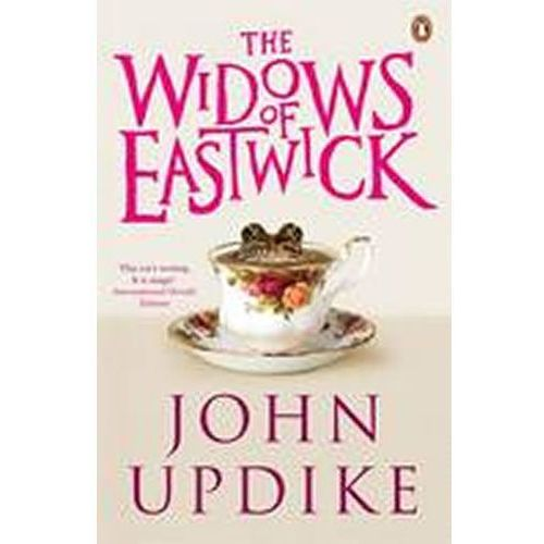 Widows of Eastwick (9780141038032)
