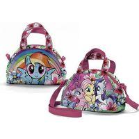 Coriex My Little Pony Power Color torebka (J95519) Darmowy odbiór w 21 miastach!, J95519