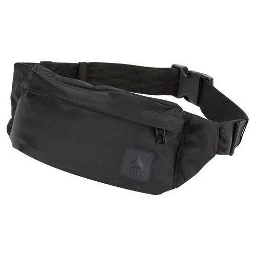 Reebok Saszetka  style found waistbag cd2180 (4058028988530)