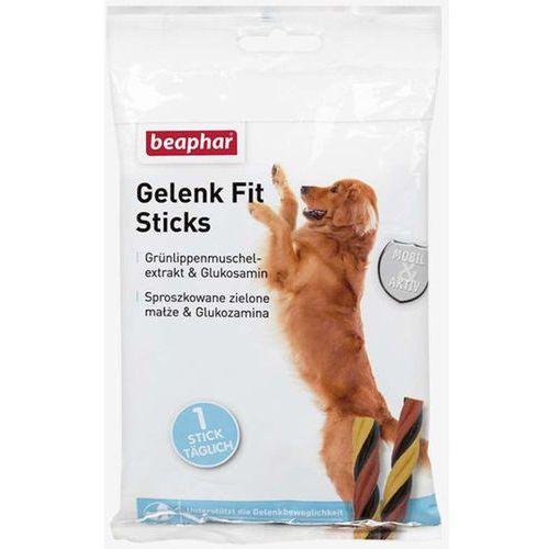 Beaphar Gelenk Fit Sticks przysmak dla psa 7szt., 8206
