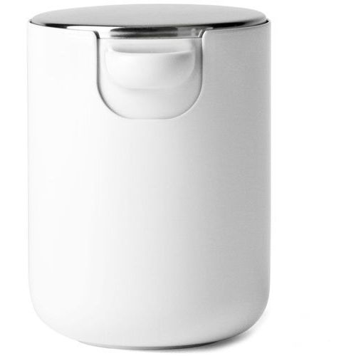 Menu Dozownik do mydła pump biały (7700619) (5709262956883)