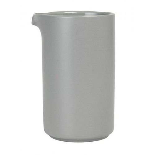 Blomus - dzbanek 0,5 l - mirage grey (4008832637230)