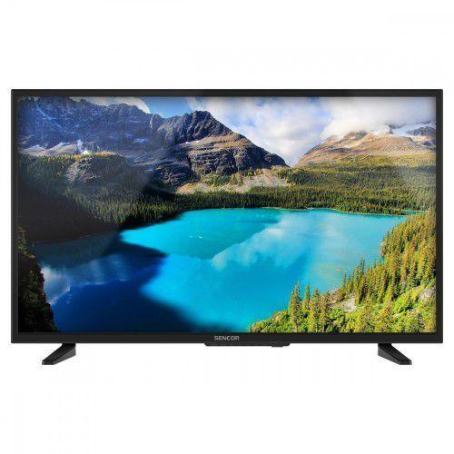 TV LED Sencor SLE 3222