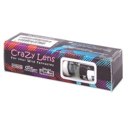 Maxvue vision Crazy glow (2 soczewki) (9555644813512)
