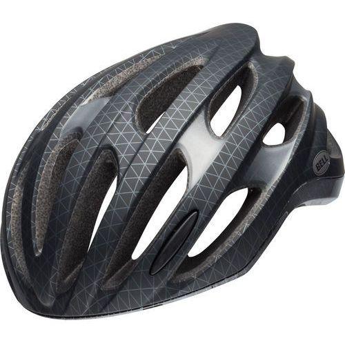 Bell formula mips kask rowerowy czarny m   55-59cm 2018 kaski szosowe (0768686097997)