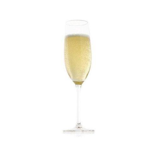 Vacu vin Kieliszek do szampana 2 szt.