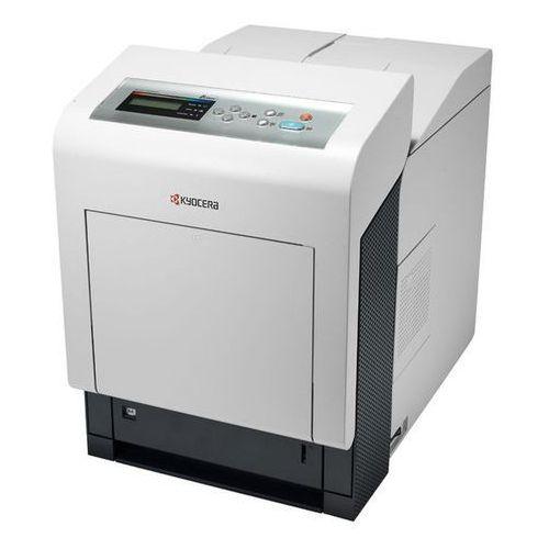 Kyocera ECOSYS P6030cdn