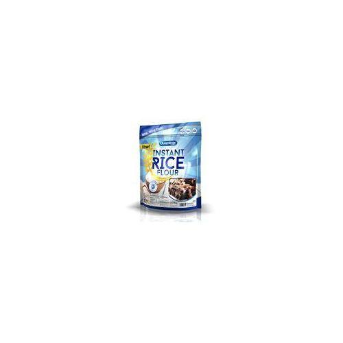 Quamtrax instant rice flour 2000g