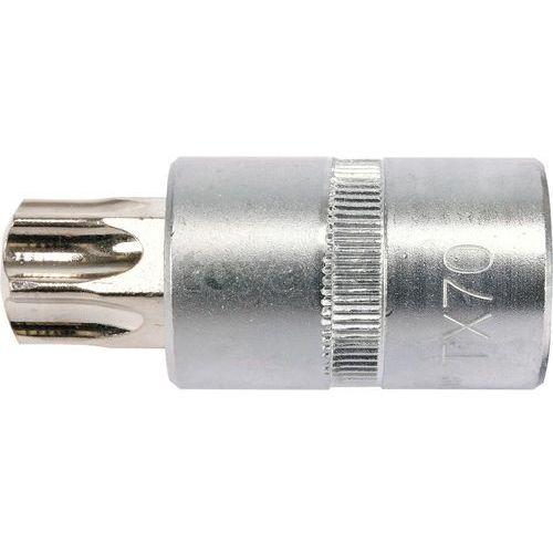 """Yato Klucz trzpieniowy torx 1/2"""" t70 l55mm / yt-04319 / - zyskaj rabat 30 zł"""
