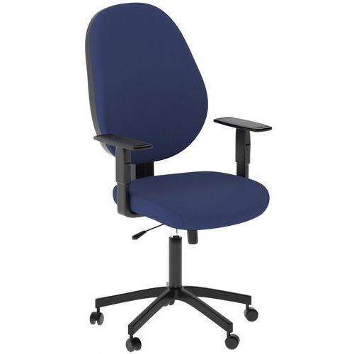 Bakun Fotel biurowy obrotowy jolly