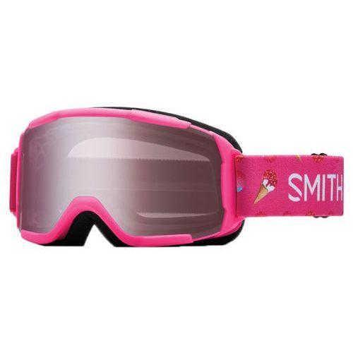 Smith goggles Gogle narciarskie smith daredevil kids dd2ichc17