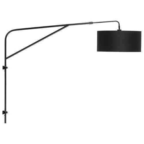 It's about romi lampa ścienna brighton czarna 60x30cm brighton/w/b/6030, BRIGHTON/W/B/6030