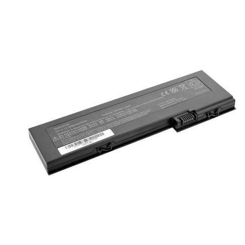 akumulator / bateria replacement HP COMPAQ 2710p, EliteBook 2730p, 2760