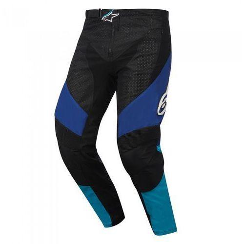 Spodnie Alpinestars SIGHT 1720514-797 (8051194691446)