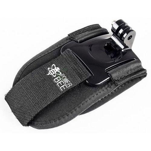 Powerbee Pasek na rękę do gopro gws810 (5901891100532)