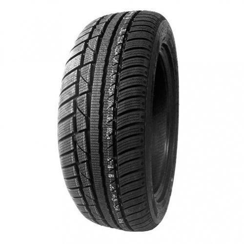 Linglong Greenmax Winter UHP 195/55 R16 91 H
