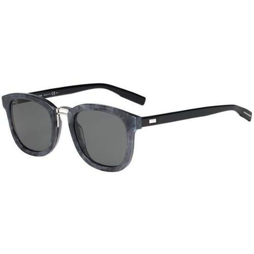 Okulary Słoneczne Dior BLACK TIE 230S UHX/8A