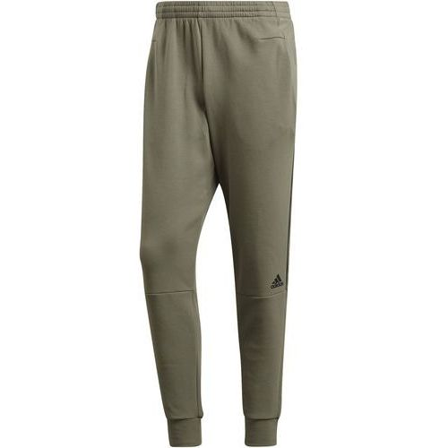 Spodnie zwężane adidas Z.N.E. Striker DM5570, w 5 rozmiarach