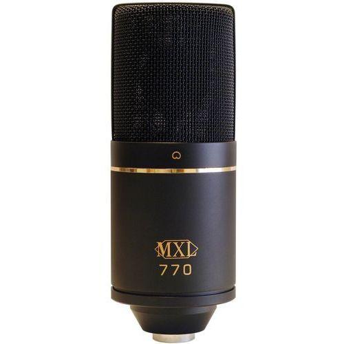 MXL 770 MOGAMI