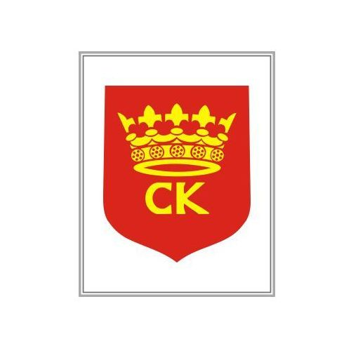 Herb Kielce