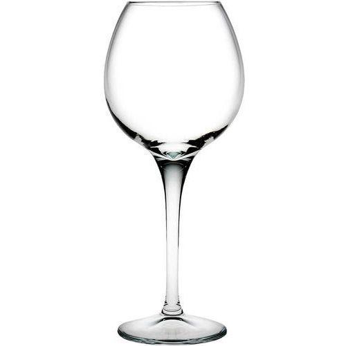 Kieliszek do wina MONTIS - poj. 420 ml