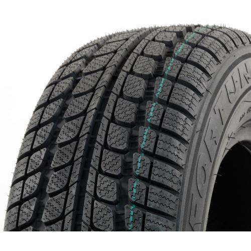 FORTUNA Winter 225/55 R19 99 V