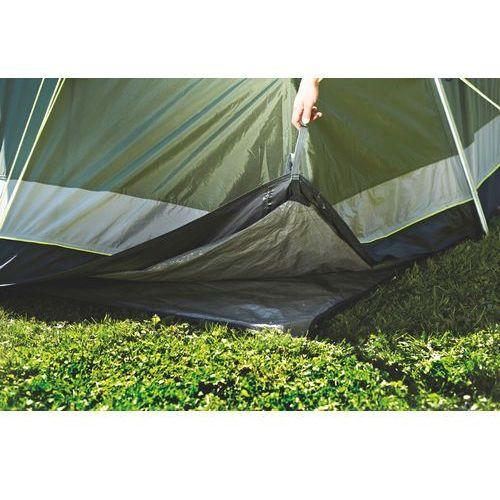 Outwell footprint arizona l akcesoria do namiotu anniversary szary podkłady pod namiot