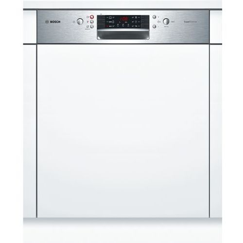Bosch SMI46IS00