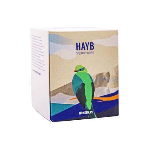 honduras miguel moreno 0,25 kg marki Hayb