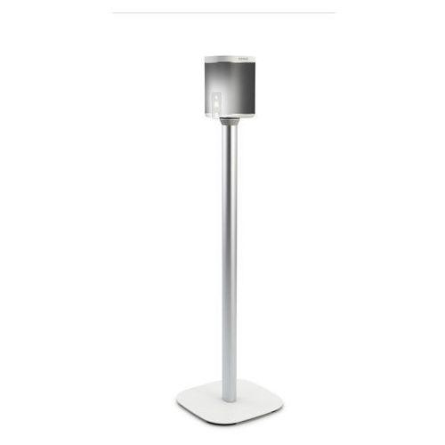 Vogel's sound 4301 (stand 1) biały