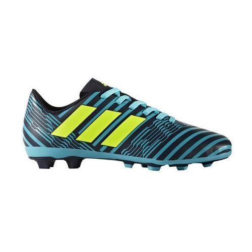 Buty adidas Nemeziz 17.4 FxG S82458