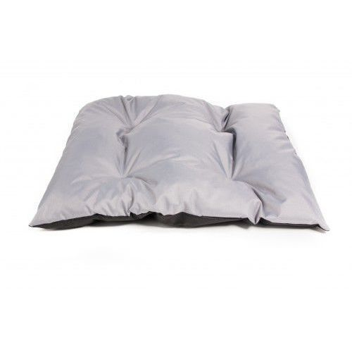 Poduszka dla psa Magic Dog Codi 90 cm x 70 cm