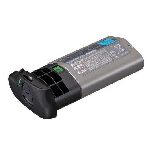Nikon bl-5 pokrywa komory akumulatora do en-el18 (0018208270088)