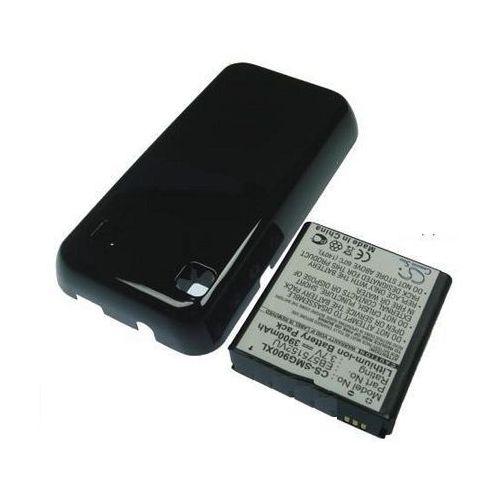 Powersmart Bateria g7 do samsung galaxy s plus i9000 3900 mah