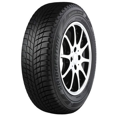 Bridgestone Blizzak LM-001 155/65 R14 75 T