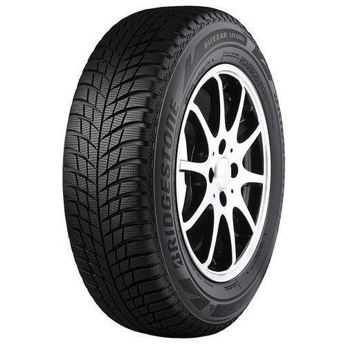 Bridgestone Blizzak LM-001 185/55 R15 82 T