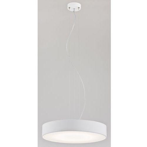 Argon Lampa wisząca szerokość: 40cm 21w led darling 3349