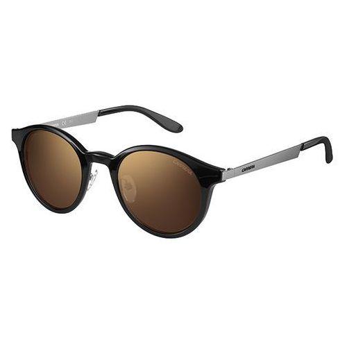 Carrera Okulary słoneczne interchangeable 5022/s trh/vp