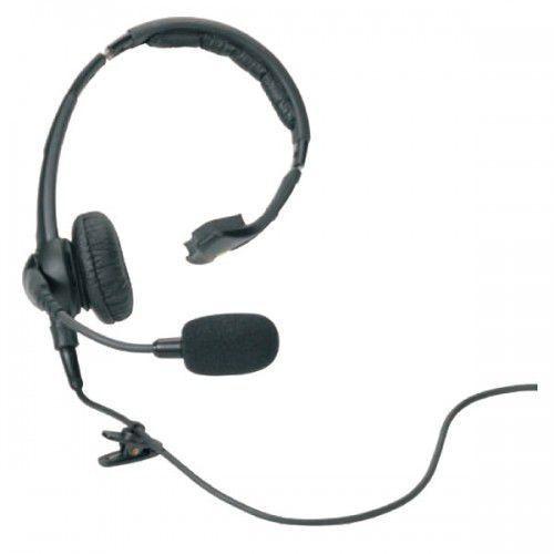 Słuchawka z mikrofonem fo terminala motorola/ tc70, zebra tc75, zebra tc72 marki Zebra