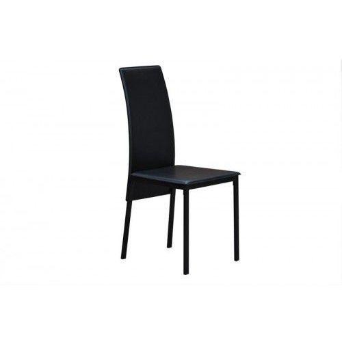 K170 - produkt z kategorii- Krzesła