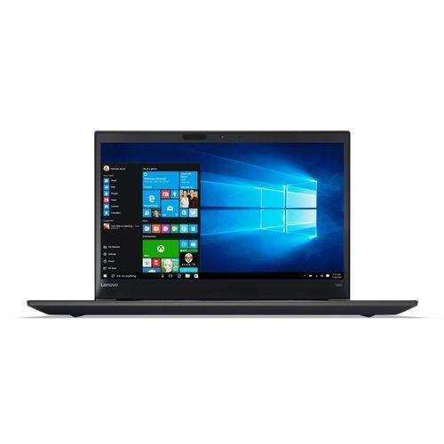 Lenovo ThinkPad  20H9004EPB