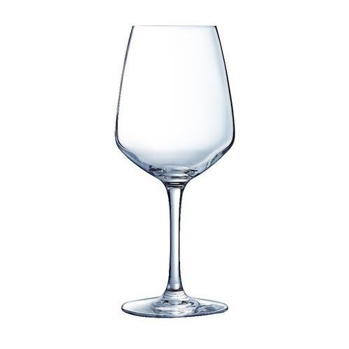 Arcoroc Kieliszek do wina juliette