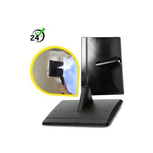 Karcher Dysza do usuwania tapet do sc/si, ✔zaplanuj dostawę ✔sklep specjalistyczny ✔karta 0zł ✔pobranie 0zł ✔zwrot 30dni ✔raty ✔gwarancja d2d ✔leasing ✔wejdź i kup najtaniej (4002667017328)