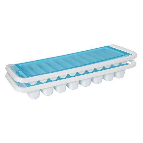 Cilio - Cubes & Sticks - 2 foremki na lód, kostki i pałki (4017166150827)