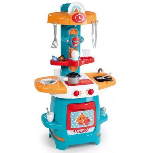 Kuchnia Cooky, 3032163107057 (6201315)