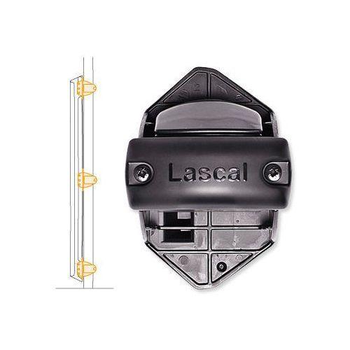 kiddy guard avant dodatkowy zestaw montażowy do poręczy marki Lascal