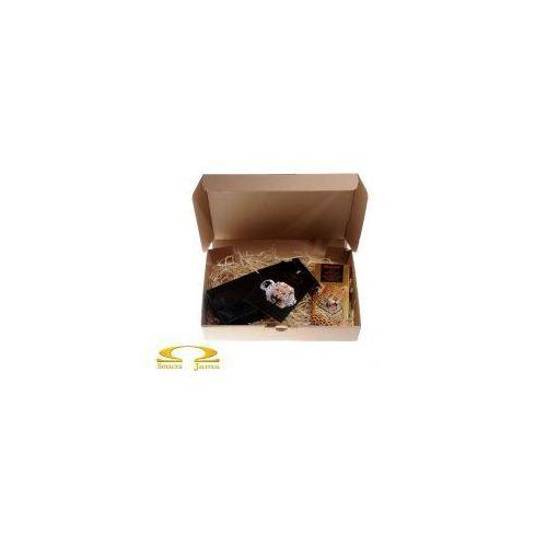 Pudełko delikatesowe dzikie koty marki Smacza jama