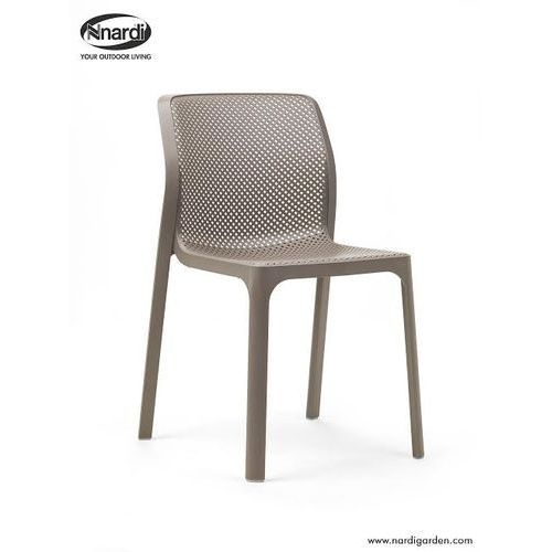 Nardi Krzesło bit beżowe